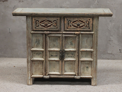 collection-furniture-duijs-trading-text