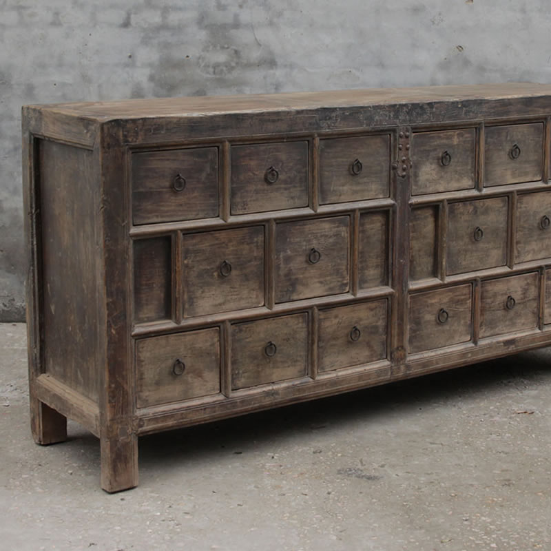 furniture2-duijs-trading