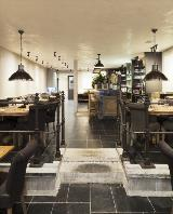 renovatie-restaurant-paspartoe-waregem-01