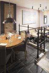 renovatie-restaurant-paspartoe-waregem-02