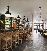 renovatie-restaurant-paspartoe-waregem-04